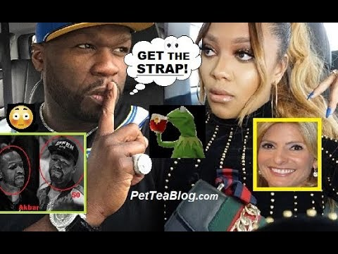 Xxx Mp4 Teairra Mari Suing 50 Cent Too With Lisa Bloom Help For Boyfriend Leaking Tape ☕ 3gp Sex