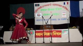 sujan amar  bangla dance