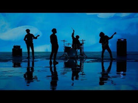 Xxx Mp4 เท่าไหร่ไม่จำ POTATO「Official MV」 3gp Sex