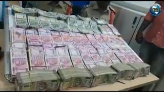 House Servant Held for theft, Cyberabad Police Recovered Rs. 75 Lakhs Cash | Overseas News