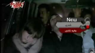 Shaza - Eah Tani | شذا - ايه تانى من فيلم قاطع شحن