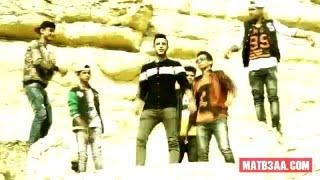 مهرجان ارقص معانا | شريف جوبا و محمود صابر