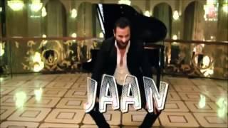 Agent Vinod (2012)  - Pyaar Ki Pungi  Full Official Video Song
