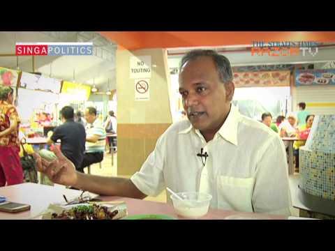 Xxx Mp4 Supper With K Shanmugam 3gp Sex