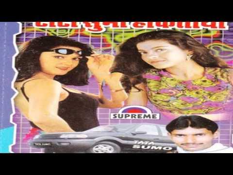 Xxx Mp4 Bhojpuri Hot Songs 2015 New Tata Sumo Haktiya Naresh Vyas 3gp Sex