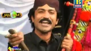 ghulam hussain umrani songs majboor aa   Yahoo! Search Results2