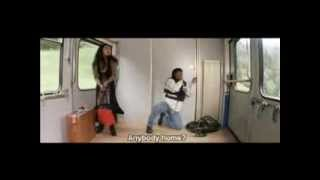 Dilwale Dulhania Le Jayenge - DDLJ