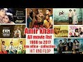 Download Video Download Aamir Khan ALL hindi Movies From 1973 to 2018 3GP MP4 FLV