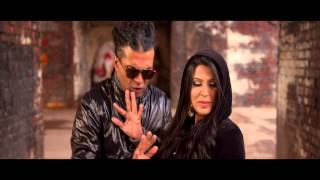 Pagal Jiya ***Official Video Release*** By Sheeba Khan featuring Apache Indian