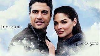 Regressão - Comédia Romântica - Filmes Completos Dublados 2014 HD