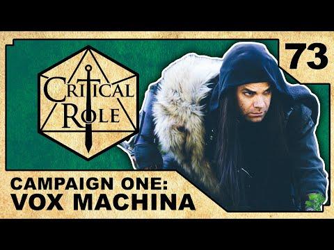Xxx Mp4 The Coming Storm Critical Role RPG Show Episode 73 3gp Sex