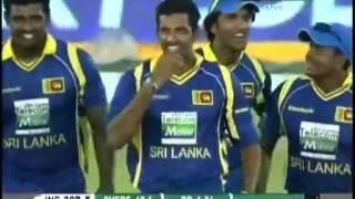 India Vs Sri Lanka - ODI Series - 1st ODI - 21th July 2012 [21-7-2012] - Part 3 - YouTube.mp4