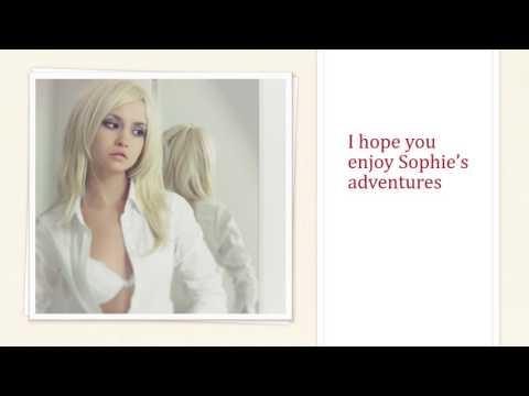 Xxx Mp4 Three Hot Nights An Adult Romance Book By AJ Milton 3gp Sex