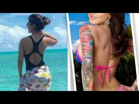 Xxx Mp4 Hina Khan Bikini Avtar In Bigboss11 3gp Sex