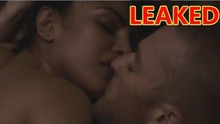 Priyanka Chopra's Hot Love Making Scenes Leaked   Bollywood Gossip