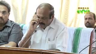 Stray dog menace hits Kerala