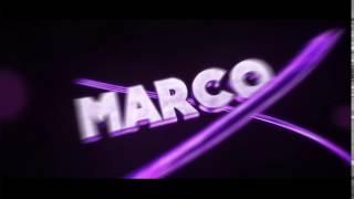 Intro // Marco V2