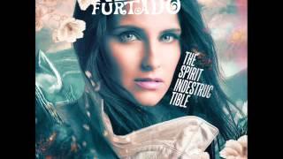 Nelly Furtado - Spirit Indestructible (Subtitulada en Español)