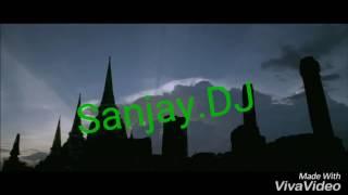 DJ.Sanjay
