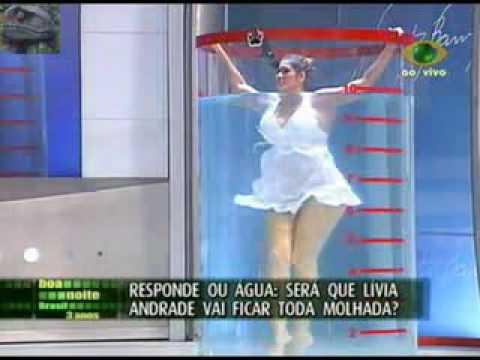 Xxx Mp4 Livia Andrade Na Prova Do Tubo 3gp Sex
