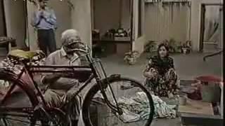 watch sindhi old ptv drama