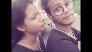 STREET ROMANCE N LIP LOCK  KISS BEFORE SEX