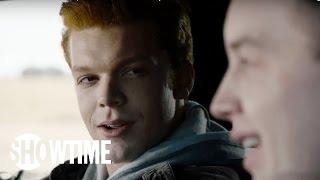 Shameless | Next on Episode 11 | Season 7 Only on SHOWTIME