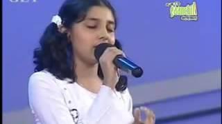 Keno Asha Bendhe Rakhi    Porshi   YouTube