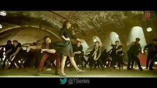 Jumme Ki Raat Hai Full HD Song
