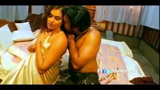 Hot Indian Bollywood Sexy Big Boobs Girl Romantic Sex HD (Indian Hot Sex)