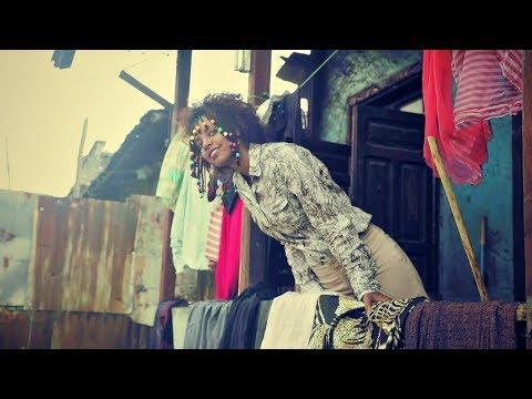 Xxx Mp4 Mahi Solomon Kazanchis ካዛንቺስ New Ethiopian Music 2018 Official Video 3gp Sex