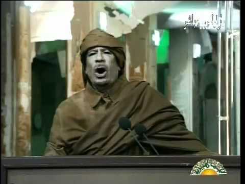 Xxx Mp4 خطاب الرئيس القزافي 3gp Sex