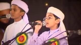 Bangla gozol গজল