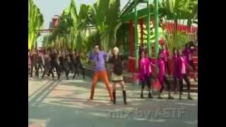 Priya Remix+dj Remix by Asif+Sakib Khan Remix+Apu+Bangla new song 2015