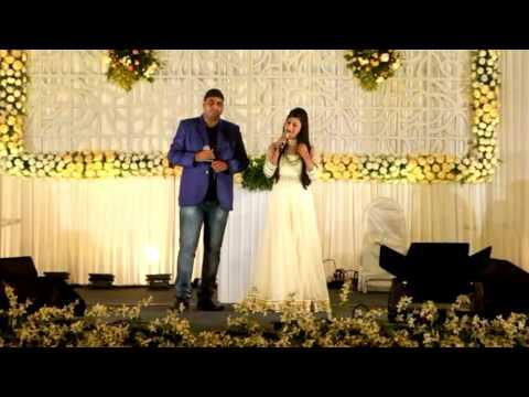 Kisi Rah Me Kisi Mod Par |  Sarrika Singh Live