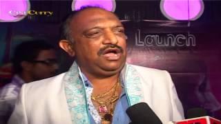 Hookah Mera Jala De Music Album Launch