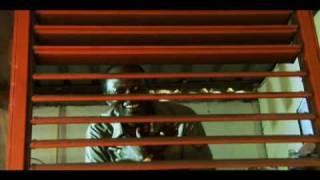 Jimmy Reid - African beauty