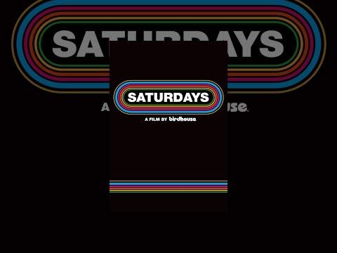 Xxx Mp4 Saturdays 3gp Sex