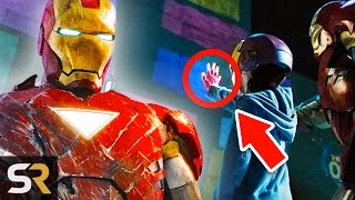10 Amazing Movie Theories That Change Everything