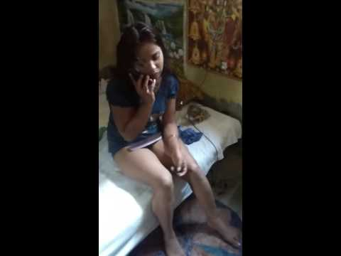 Xxx Mp4 Desi Girl Lucknow 3gp Sex