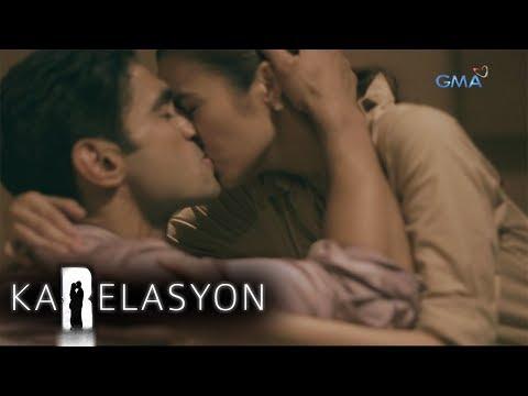 Karelasyon: Secret affair with your ex-wife (full episode)
