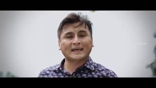 EL CORAZON JHUNIOR LUJAN 2019