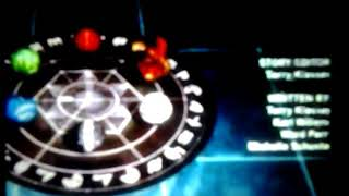 Bakugan New Vestroia End Credits Nelvana Enterprises Inc. - PlayTube (YouTube Search)