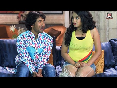 Xxx Mp4 Suhag Din Pyar Ke Khela Nirahua Hindustani Comedy Scene Dinesh Lal Yadav Nirahua Aamrapali 3gp Sex