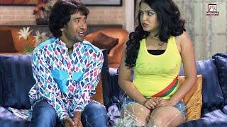 Suhag Din | Pyar Ke Khela | Nirahua Hindustani Comedy Scene | Dinesh Lal Yadav