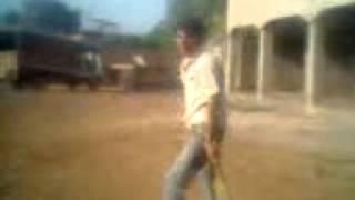 Ankur vishwakarma