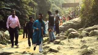 ক্ন্যাসিক কোচিং সেন্টার পিকপিক - ২০১১