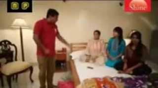 Sikandar Box Ekhon Rangamati Full Episode Eid Natok 2015 HD