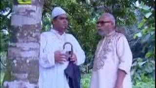 moza mara foza bhai part 2.wmv