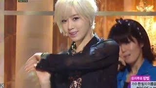 [Comeback Stage] T-ARA - Do you know me?, 티아라 - 나 어떡해, Show Music core 20131207